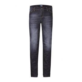 Мотоджинсы женские PROmo Jeans Legend