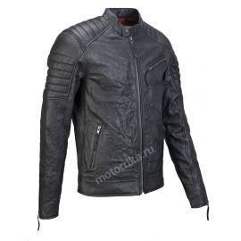 Куртка PromoJeans Citizen Черная
