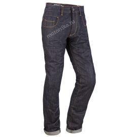 Мотоджинсы Promo Jeans City