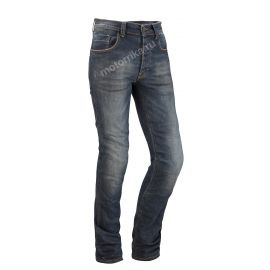 Мотоджинсы Promo Jeans Legend Blue