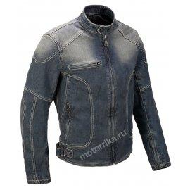 Куртка PromoJeans Miami Синяя