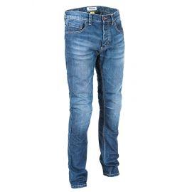 Мотоджинсы Promo Jeans Rider