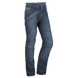 Мотоджинсы Promo Jeans Storm