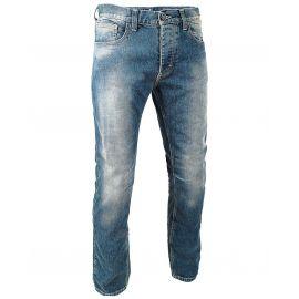 Мотоджинсы Promo Jeans Torino