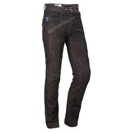 Мотоджинсы PROmo Jeans VEGAS BLACK
