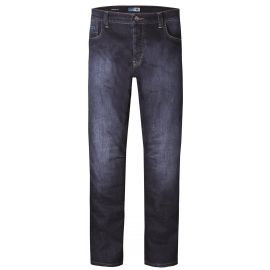 Мотоджинсы Promo Jeans Voyager Blue