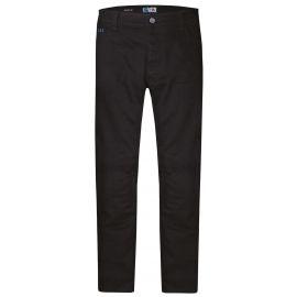 Мотоджинсы Promo Jeans Voyager Short Black