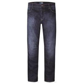 Мотоджинсы Promo Jeans Voyager Short Blue