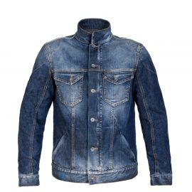 Куртка PROmo Jeans West