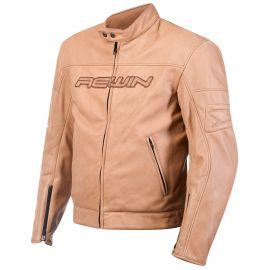 Куртка REWIN VINTAGE beige