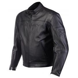 Куртка REWIN VINTAGE black