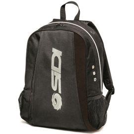 Рюкзак SIDI FREEDOM Black