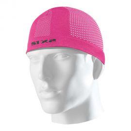 Подшлемник SIXS SCX C Pink