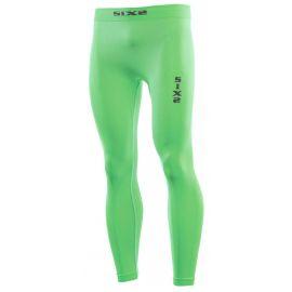 Термобрюки PNX SIXS C Green