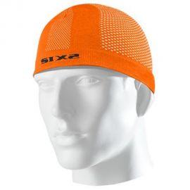 Подшлемник SIXS SCX C Orange