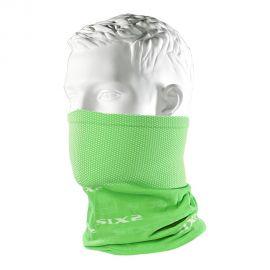 Бафф SIXS TBX C Green