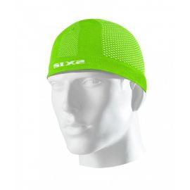 Подшлемник SIXS SCX C Green