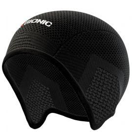 Подшлемник X-BIONIC UNISEX BONDEAR CAP Black