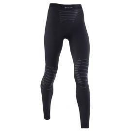 Термобрюки женские X-BIONIC LADY INVENT PANTS LONG Black