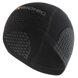 Подшлемник X-BIONIC UNISEX SOMA CAP LIGHT Black