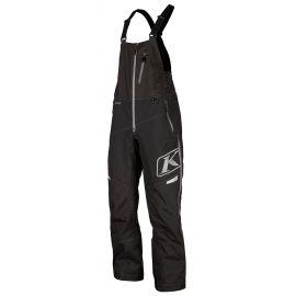 Снегоходные брюки KLIM STORM Black