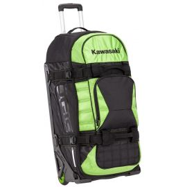 Сумка Kawasaki Gear Bag