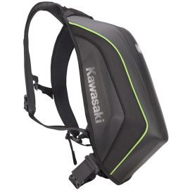 Рюкзак Kawasaki Backpack No Drag Mach