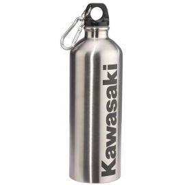 Бутылка для воды Kawasaki Metal Bottle