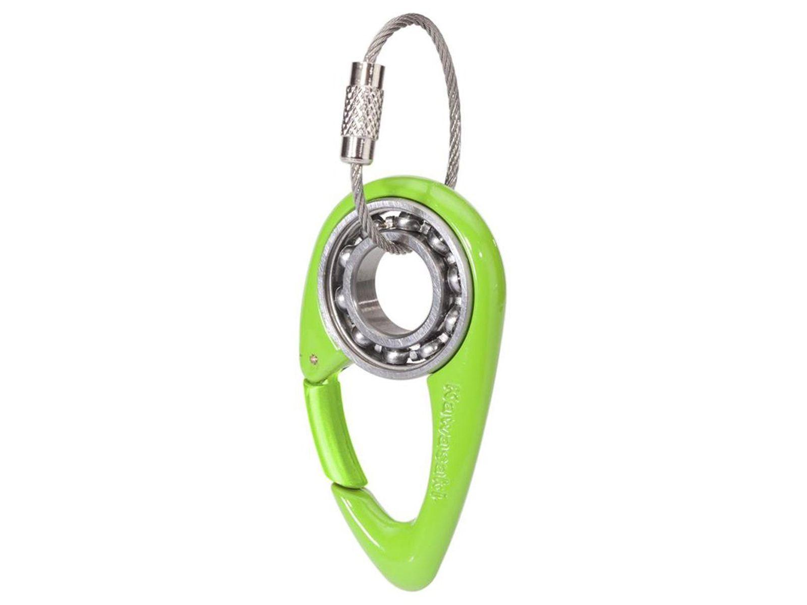 Брелок Kawasaki Gear Keychain