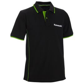 Футболка-поло Kawasaki Sports Polo