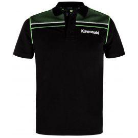 Футболка-поло Kawasaki Sports Polo Short