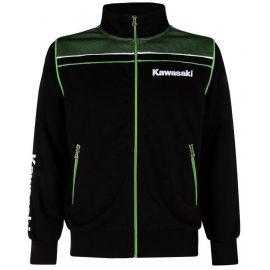 Кофта Kawasaki Sports Sweatshirt