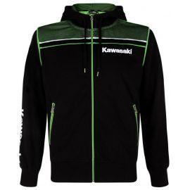 Толстовка Kawasaki Sports Hooded Sweatshirt