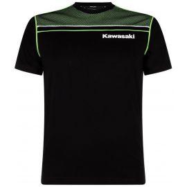 Футболка Kawasaki Sports T-Shirt