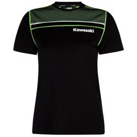 Футболка женская Kawasaki Sports T-Shirt