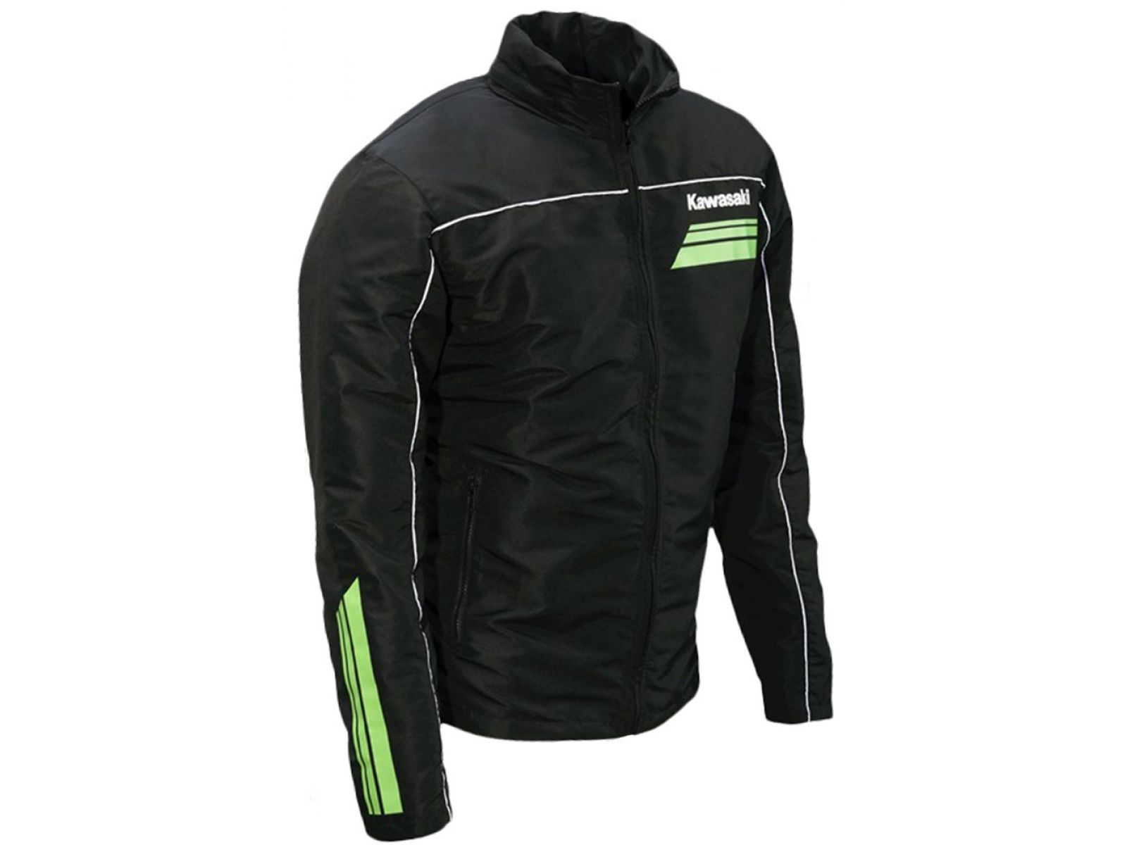 Куртка Kawasaki Windstopper Sports II