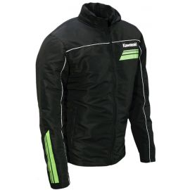 Куртка Kawasaki Windstopper Sports II