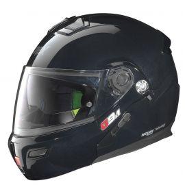 Мотошлем GREX G9.1 EVOLVE Kinetic 01