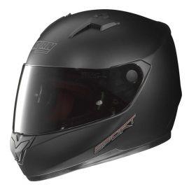 Мотошлем Nolan N64 Sport Black