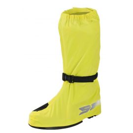 Дождевые бахилы SPIDI HV-COVER Fluo/Yellow