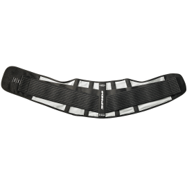 Поясничный пояс SPIDI LUMBAR KINEMATIC TUTOR Black/Grey