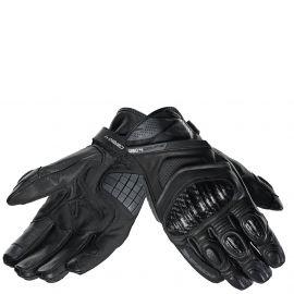 Мотоперчатки SPIDI CARBO 4 COUPE Black