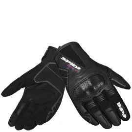 Мотоперчатки женские SPIDI CHARME 2 Black