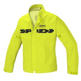Куртка-дождевик SPIDI SPORT RAIN JACKET Yellow Fluo