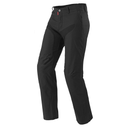 Мотобрюки SPIDI RONIN PANT Black
