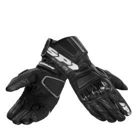 Перчатки SPIDI STR-5 Black