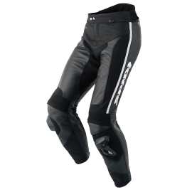Мотоюрюки SPIDI TEKER PRO TROUSERS Black