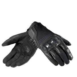 Перчатки SPIDI TX-2 Black