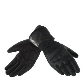 Перчатки женские SPIDI VOYAGER LADY Black