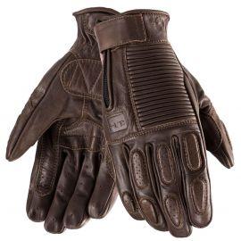 Мотоперчатки Blauer H.T. Banner Brown
